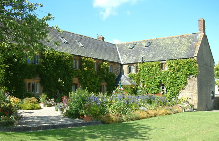 dorset_manor_house_bed_breakfast